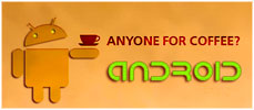 android-coffee.com